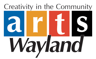 Arts Wayland